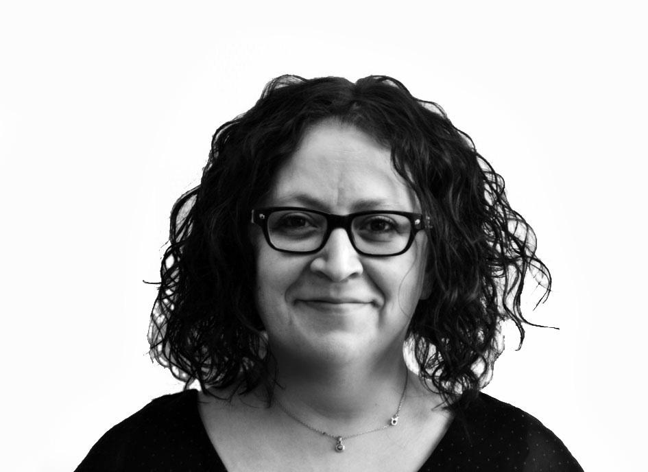 Alexa GAUTIER – diplômée en architecture