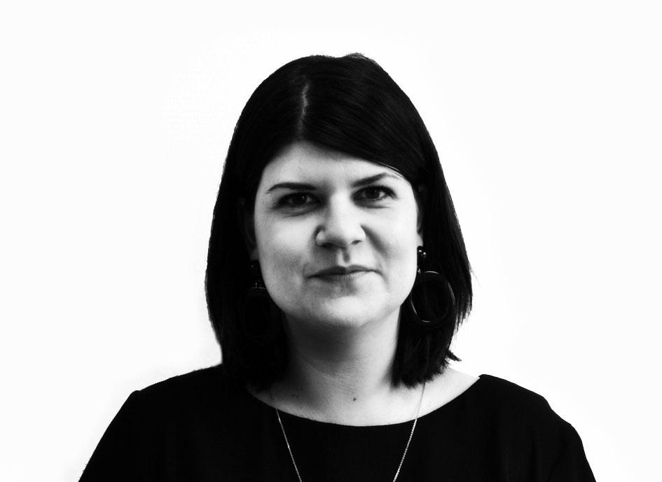 Sabrina CONI – Architecte d'intérieur