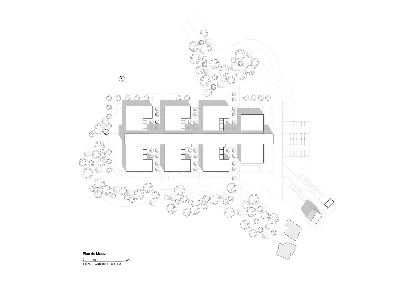 MAS_Plan-masse